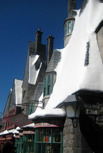 wizarding-world-of-harry-potter-hogsmeade-50