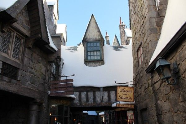 wizarding-world-of-harry-potter-hogsmeade-8