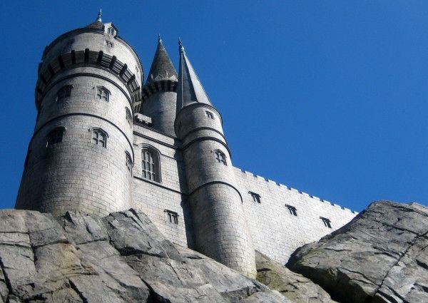 wizarding-world-of-harry-potter-hogwarts-10