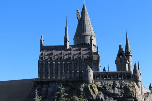 wizarding-world-of-harry-potter-hogwarts-13