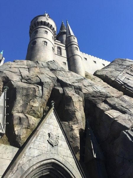 wizarding-world-of-harry-potter-hogwarts-14