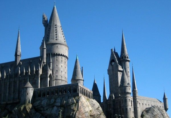 wizarding-world-of-harry-potter-hogwarts-14 copy