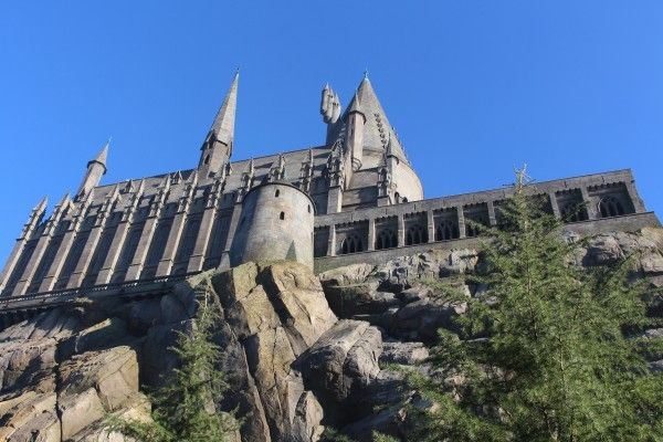 wizarding-world-of-harry-potter-hogwarts-18
