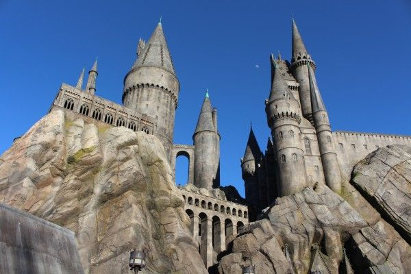 wizarding-world-of-harry-potter-hogwarts-20