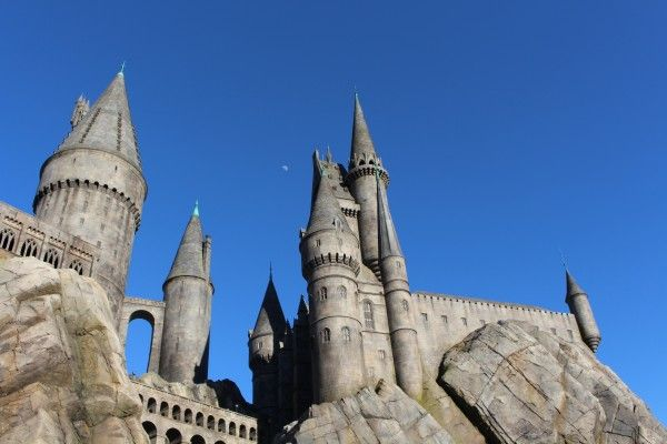 wizarding-world-of-harry-potter-hogwarts-21