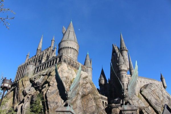 wizarding-world-of-harry-potter-hogwarts-25