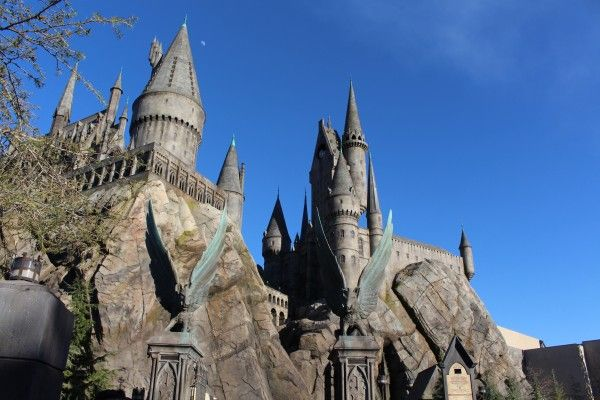 wizarding-world-of-harry-potter-hogwarts-26