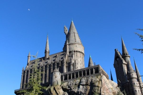wizarding-world-of-harry-potter-hogwarts-28