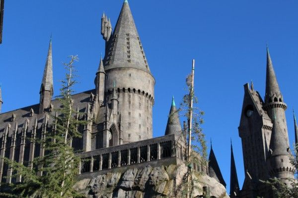 wizarding-world-of-harry-potter-hogwarts-29