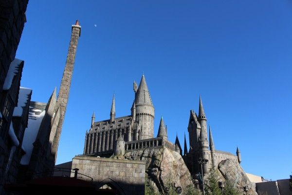 wizarding-world-of-harry-potter-hogwarts-30