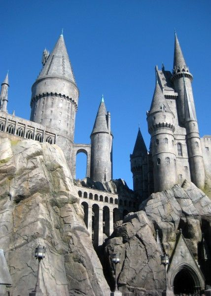 wizarding-world-of-harry-potter-hogwarts-31