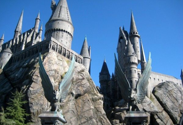 wizarding-world-of-harry-potter-hogwarts-32