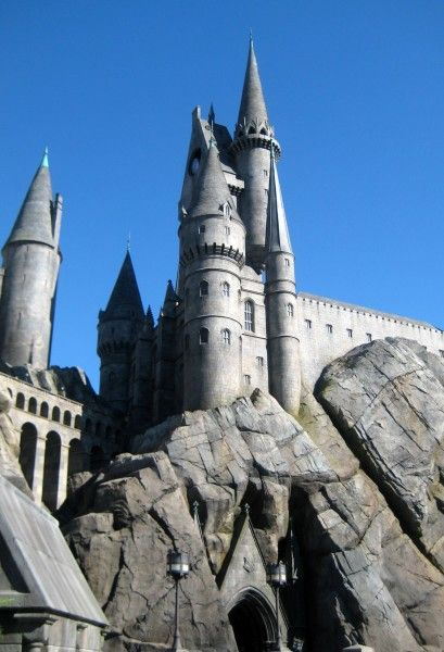wizarding-world-of-harry-potter-hogwarts-8