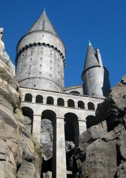 wizarding-world-of-harry-potter-hogwarts-9
