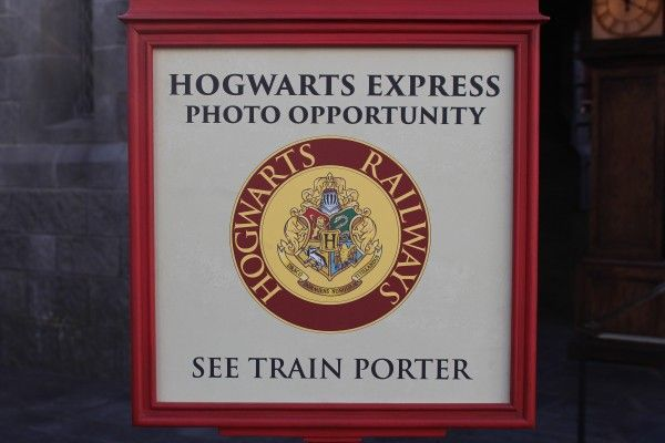wizarding-world-of-harry-potter-hogwarts-express-6