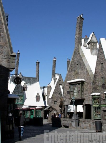 wizarding-world-of-harry-potter-hollywood-2