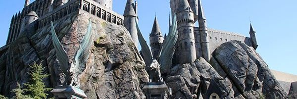 wizarding-world-of-harry-potter-hollywood-images