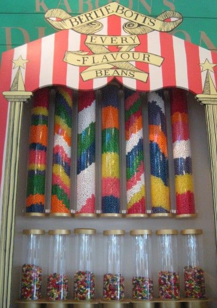 wizarding-world-of-harry-potter-honeydukes-bertie-botts