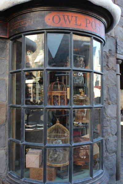 wizarding-world-of-harry-potter-owl-post-7