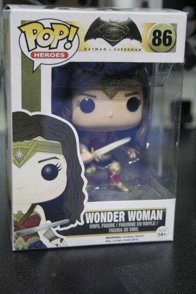 wonder-woman-funko-pop