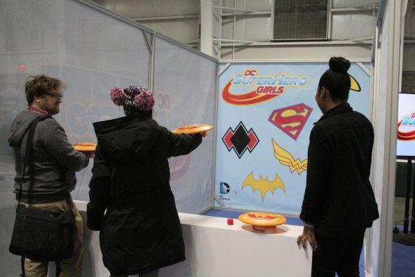 wonder-woman-toy-fair
