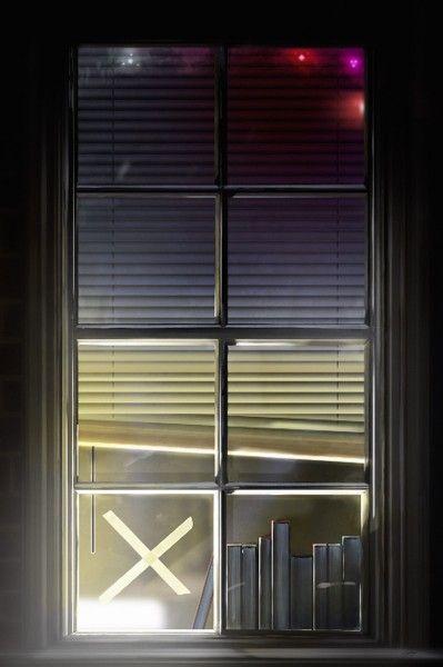 x-files-art-show-iam8bit-andy-fairhurst