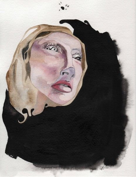 x-files-art-show-iam8bit-anna-bihari