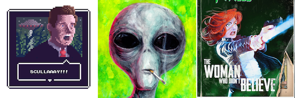 x-files-art-show-iam8bit