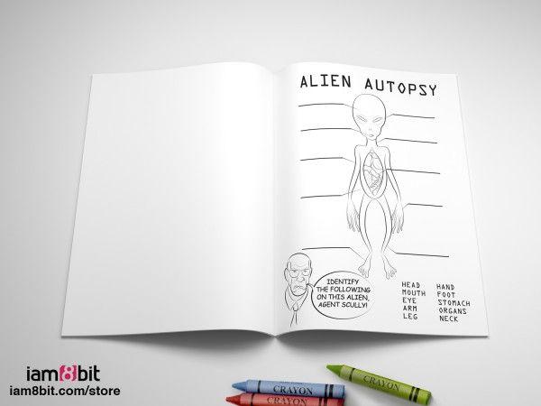 x-files-coloring-book-iam8bit-2