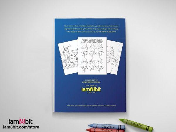 x-files-coloring-book-iam8bit-6