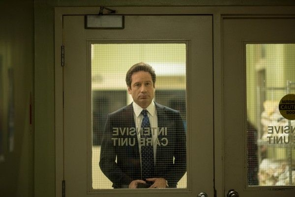 x-files-home-again-duchovny