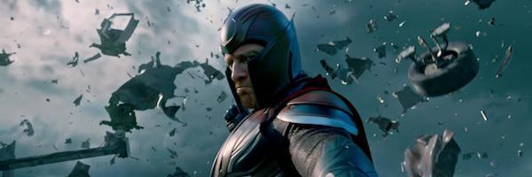 x-men-apocalypse-image-magneto-michael-fassbender-slice