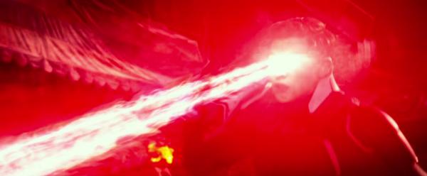 x-men-apocalypse-image-oscar-isaac