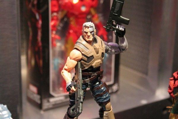 x-men-cable-figure-hasbro-toy-fair