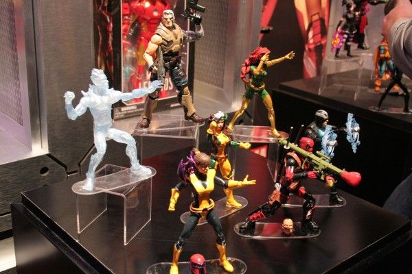 x-men-figures-hasbro-toy-fair