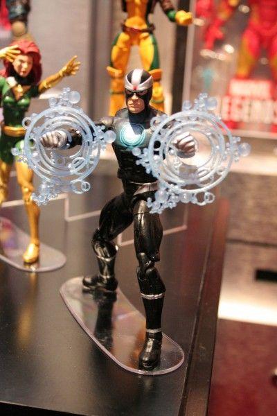 x-men-havok-figure-hasbro-toy-fair