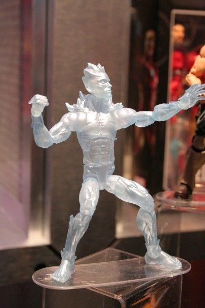 x-men-iceman-figure-hasbro-toy-fair