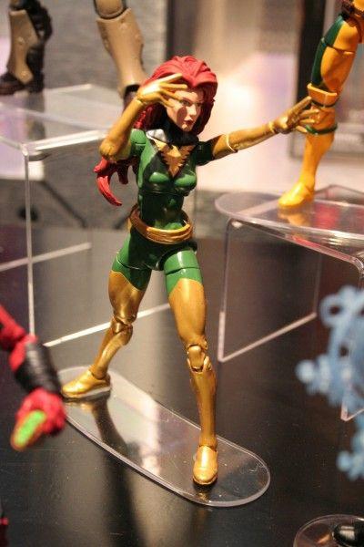 x-men-jean-grey-figure-hasbro-toy-fair