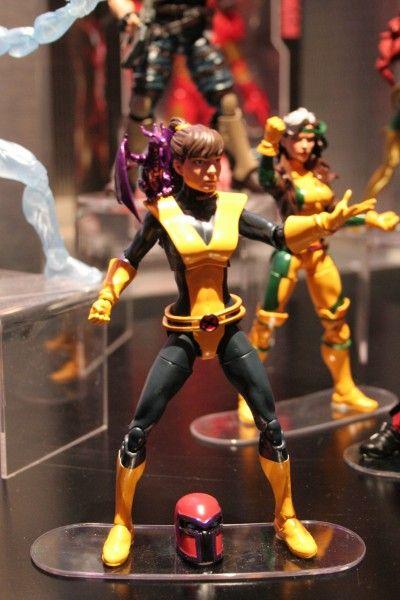 x-men-kitty-pryde-figure-hasbro-toy-fair