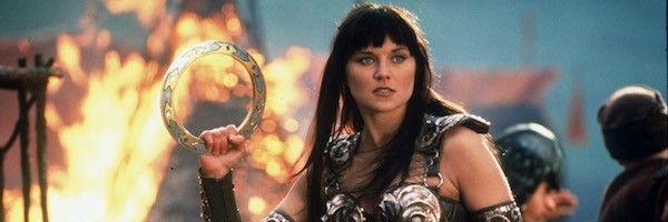 xena-reboot-cast-costumes