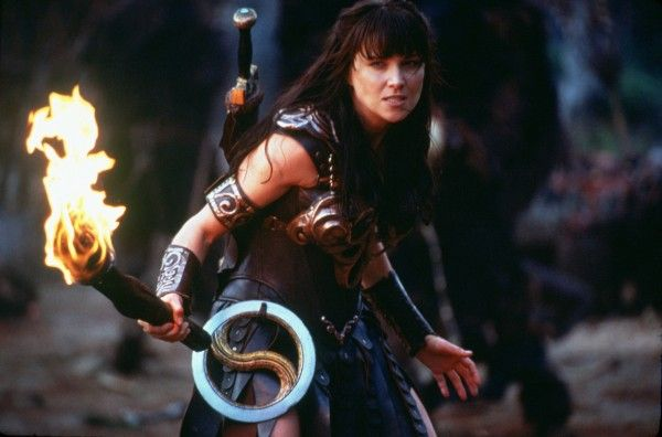 xena-warrior-princess-lucy-lawless