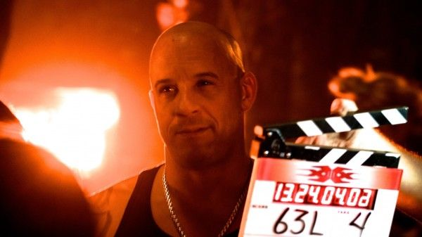 xxx-3-vin-diesel-set-photo-1