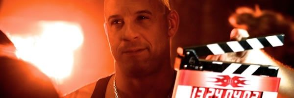 xxx-3-vin-diesel-set-photo