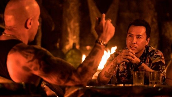 xxx-the-return-of-xander-cage-vin-diesel-donnie-yen