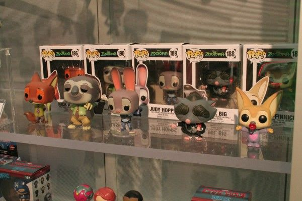 zootopia-funko-toy-fair