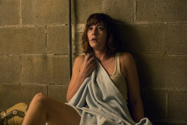 cloverfield-imax-movie-release-date