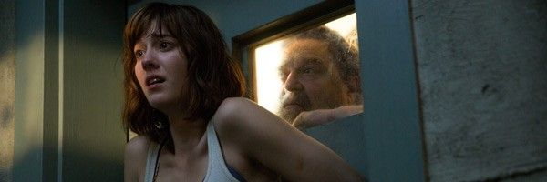 10-cloverfield-lane-images-mary-elizabeth-winstead