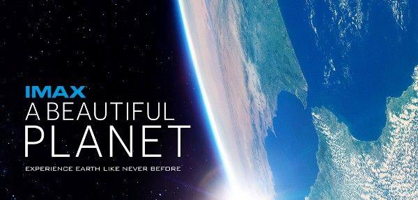 a-beautiful-planet-imax