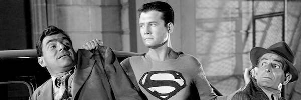 best-adventures-of-superman-episodes