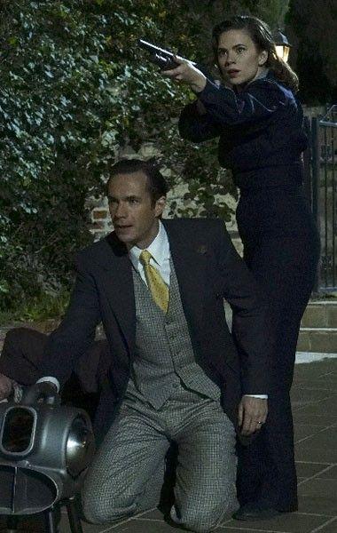 agent-carter-season-3-hayley-atwell-james-darcy
